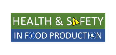 Food Safety Hygiene E Learning Programmes In The Uk Safety Bug